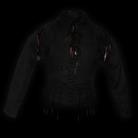 Doublet armant noir